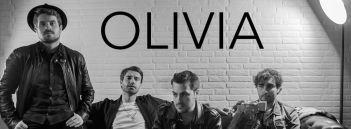 La Música que nos marcó: Olivia