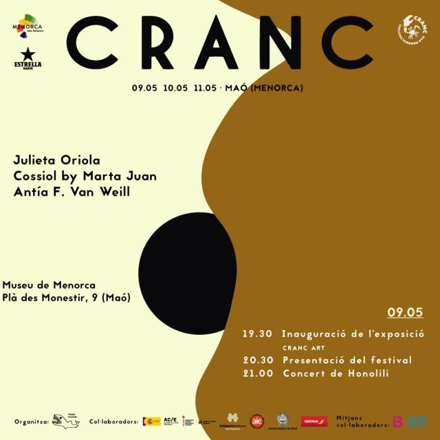 CRANC-ART