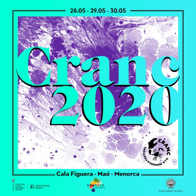 CRANC_2020_presentacio_IG0