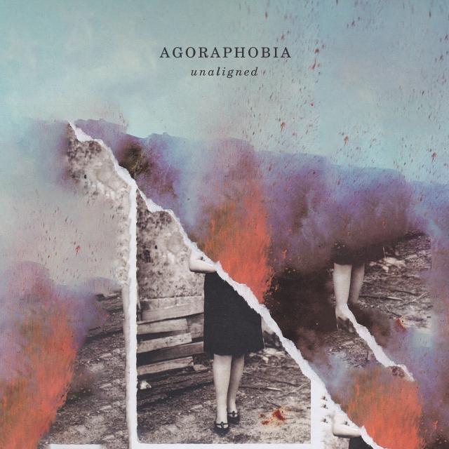 portada agoraphobia_grande_con_titulo