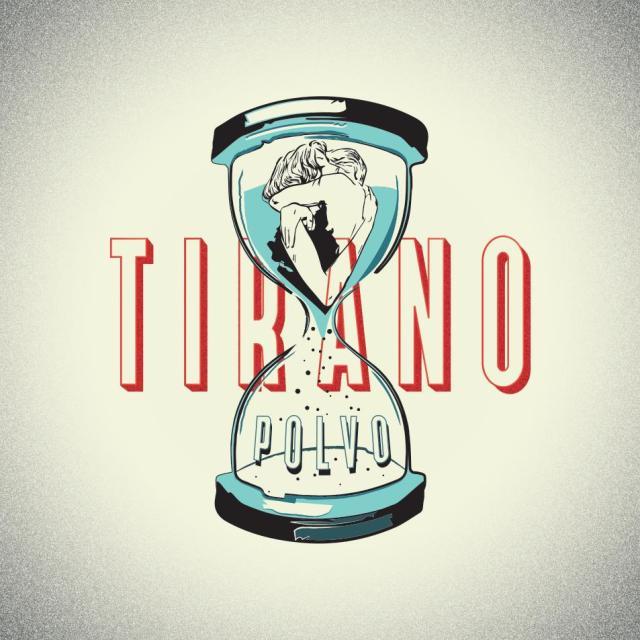 PORTADA POLVO_TIRANO_NUEVO SINGLE
