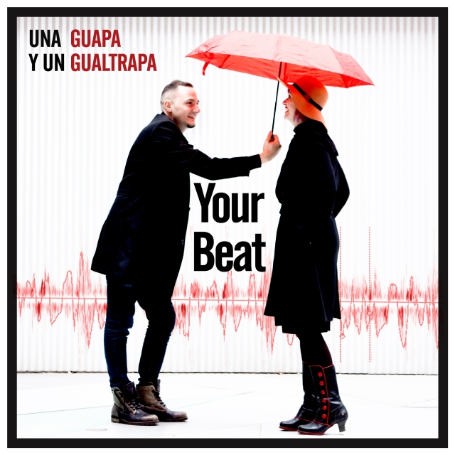 Your Beat