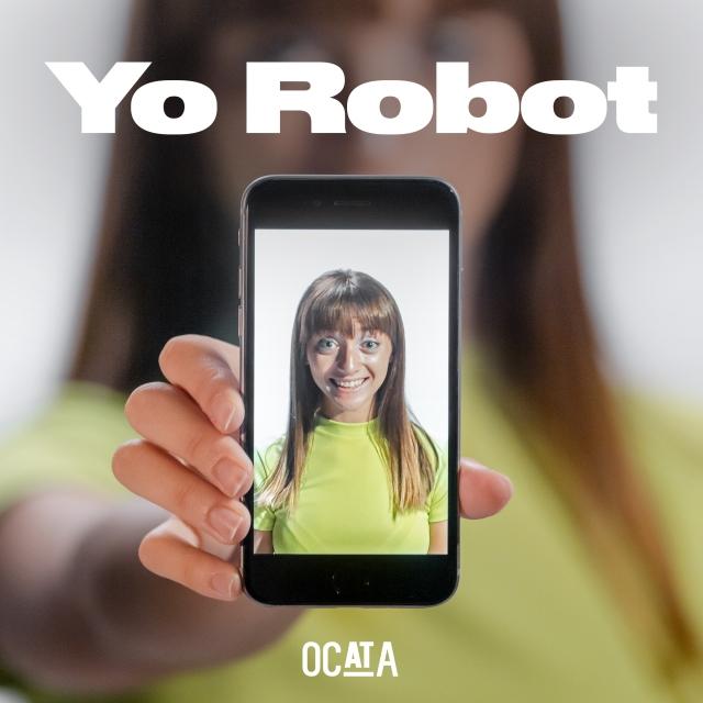 03_Ocata_Yo_Robot (2) 2
