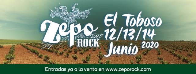 zepo2020-2-