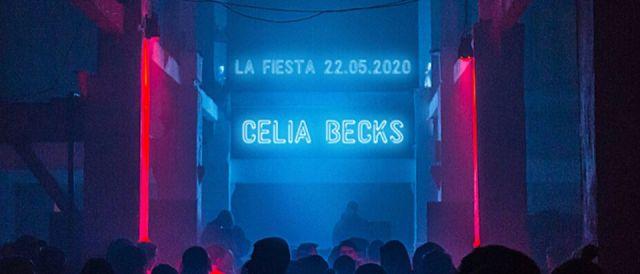 celia2